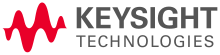 KEYS Quote, Trading Chart, Keysight Technologies Inc.