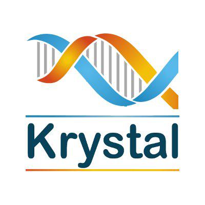 KRYS Short Information, Krystal Biotech Inc.