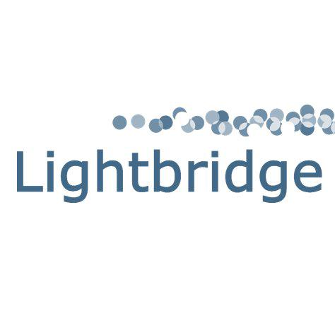 LTBR News and Press, Lightbridge Corporation