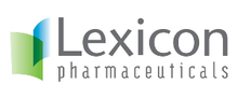 LXRX News and Press, Lexicon Pharmaceuticals Inc.