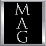 MAG Silver Reports First Quarter Financial Results