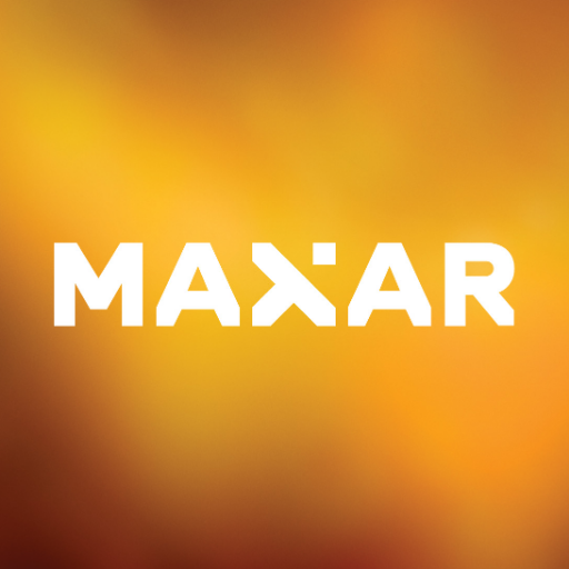 Maxar Selected to Build, Fly First Element of NASA's Lunar Gateway