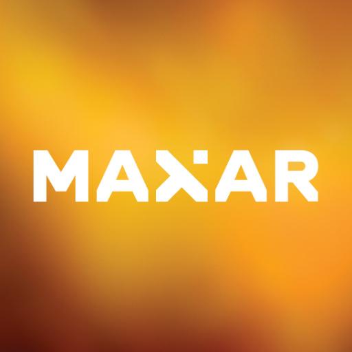 MAXR News and Press, Maxar Technologies Inc.