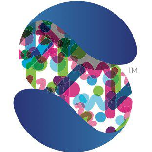 Stock Symbol C Company Search Results
