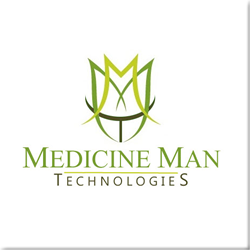 MDCL Quote, Trading Chart, Medicine Man Technologies Inc.