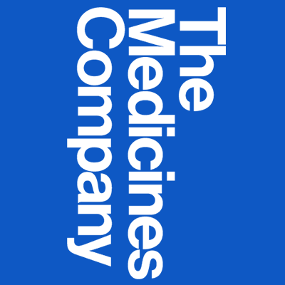 MDCO Quote, Trading Chart, The Medicines Company