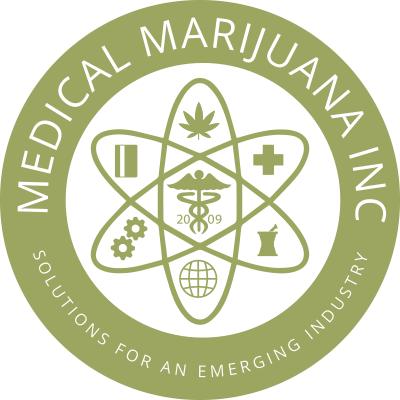 MJNA News and Press, Medical Marijuana Inc