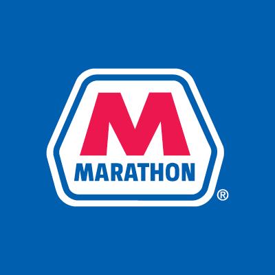 MPC Short Information, Marathon Petroleum Corporation