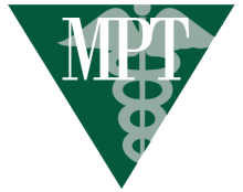 MPW Short Information, Medical Properties Trust Inc.