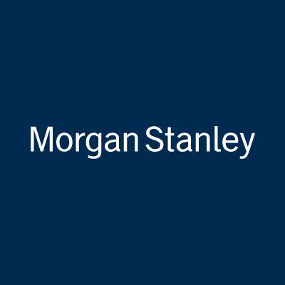 MS Articles, Morgan Stanley