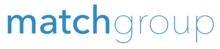 MTCH Articles, Match Group Inc.