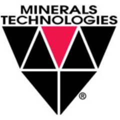 How to Trade Minerals Technologies With Risk Controls