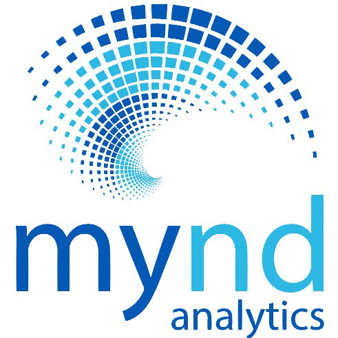MYND - MYnd Analytics Stock Trading