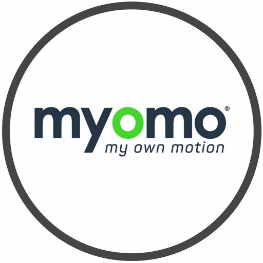 MYO Quote, Trading Chart, Myomo Inc.
