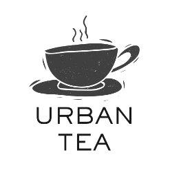 Urban Tea Inc. Announces Strategic Plan to Develop Tea Beverage Market