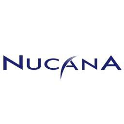 NuCana: Updating The Investment Thesis