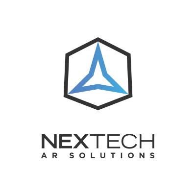NEXCF Quote, Trading Chart, NexTech AR Solutions Corp