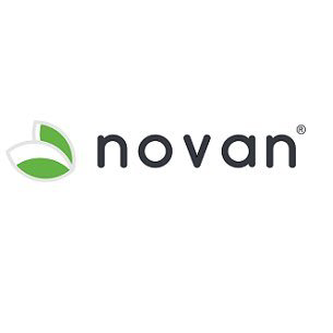 NOVN Short Information, Novan Inc.