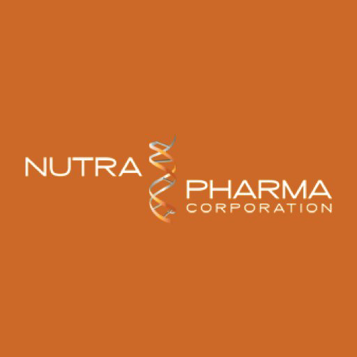 Nutra Pharma Provides Updates on Progress of their Nerve Agent Countermeasures