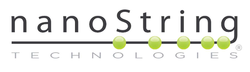 NSTG Short Information, NanoString Technologies Inc.