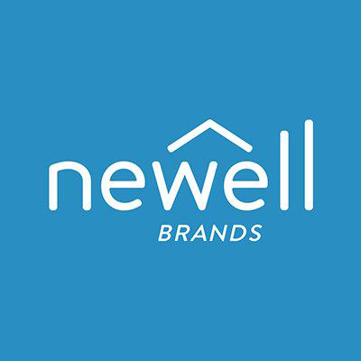 NWL News and Press, Newell Brands Inc.