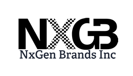 NXGB - NxGen Brands Inc Stock Trading