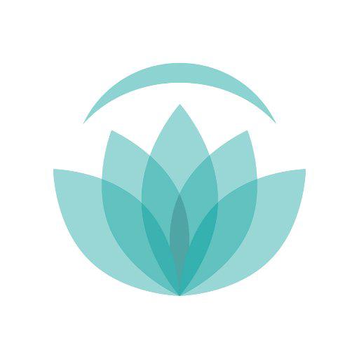 NXTTF News and Press, Namaste Technologies Inc
