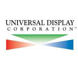 Universal Display Corporation Announces Second Quarter 2019 Conference Call and Webcast