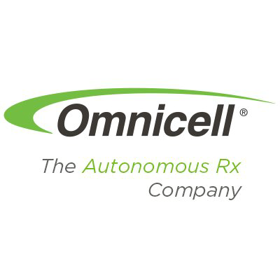 OMCL News and Press, Omnicell Inc.