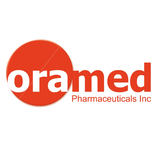 ORMP Short Information, Oramed Pharmaceuticals Inc.