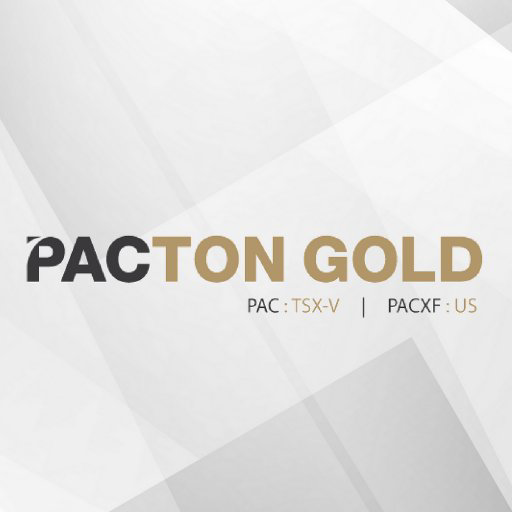 PACXF Articles, Pacton Gold Inc.