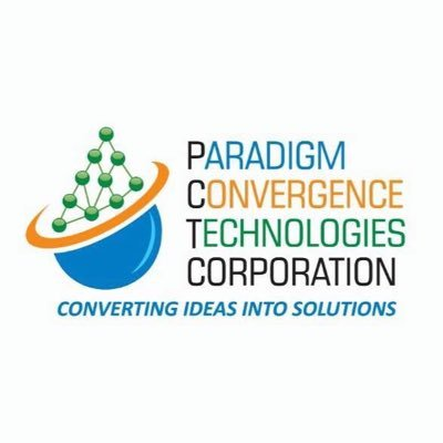 PCT Ltd. (PCTL) Received $400,000 in Financing for Expansion of Annihilyzer® Infection Control Systems and Other Products Amidst Increased COVID-19 Case Reports