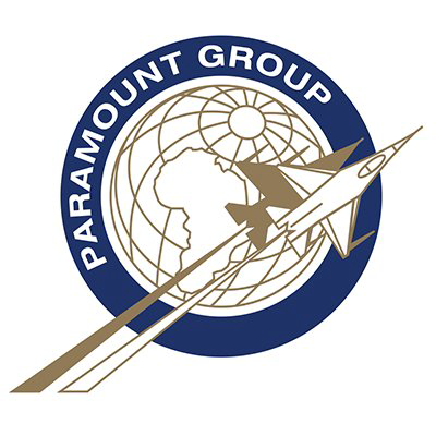 Paramount Announces Release Date for Second Quarter 2019 Results