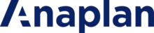 PLAN Quote, Trading Chart, Anaplan Inc.