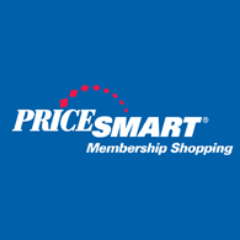 PSMT Quote, Trading Chart, PriceSmart Inc.