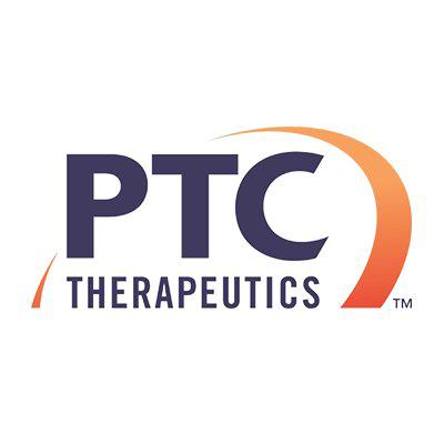 PTCT Quote, Trading Chart, PTC Therapeutics Inc.