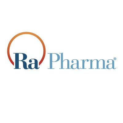 RARX Message Board, Ra Pharmaceuticals Inc.