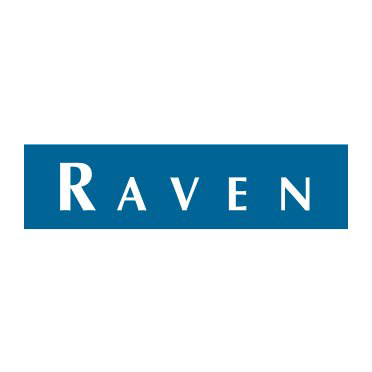 RAVN Quote, Trading Chart, Raven Industries Inc.