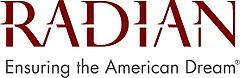 RDN Short Information, Radian Group Inc.