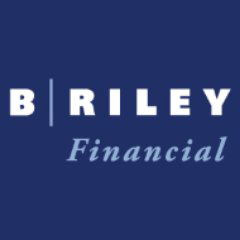 RILY News and Press, B. Riley Financial Inc.