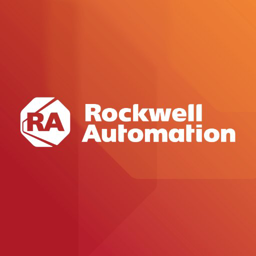 ROK Message Board, Rockwell Automation Inc.