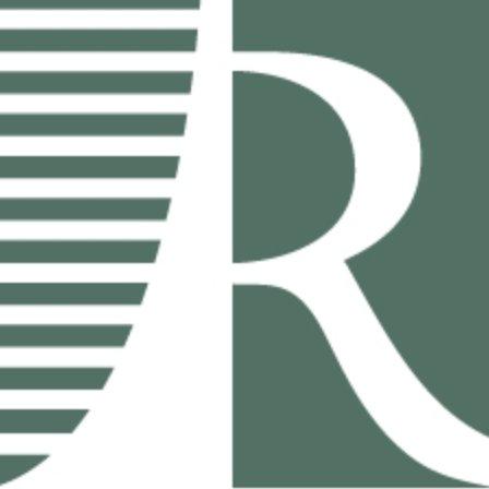 RWT Short Information, Redwood Trust Inc.