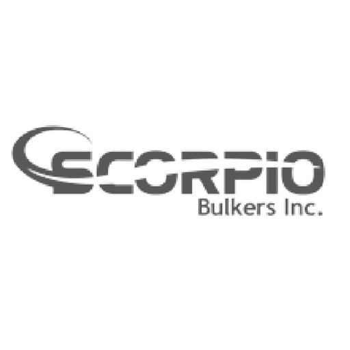 Scorpio Bulkers Inc. to Announce Second Quarter 2019 Results