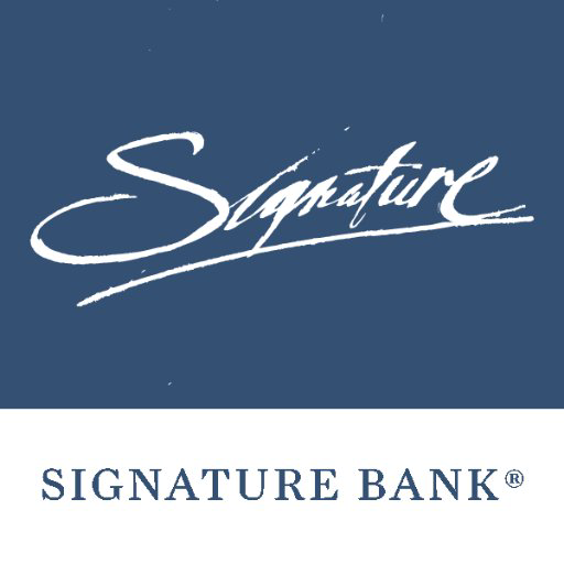 SBNY Articles, Signature Bank