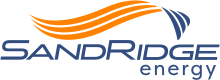 SD Short Information, SandRidge Energy Inc.