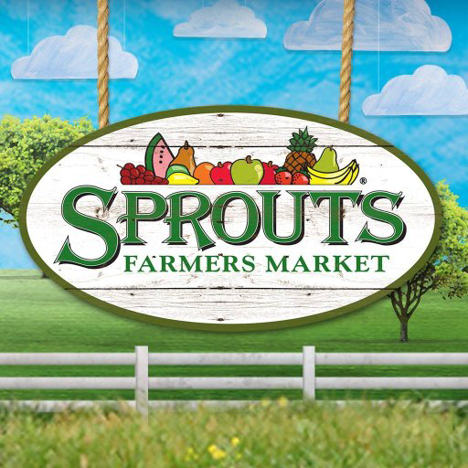 Sprouts Farmers Market Sets Date for Second Quarter 2019 Earnings Release and Conference Call