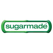 SGMD Message Board, Sugarmade Inc