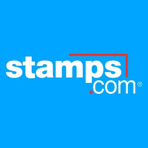 STMP Message Board, Stamps.com Inc.