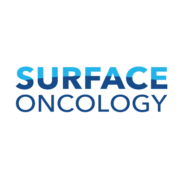 SURF Articles, Surface Oncology Inc.