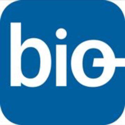 TECH Short Information, Bio-Techne Corp